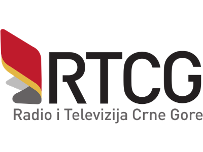 RTCG logo