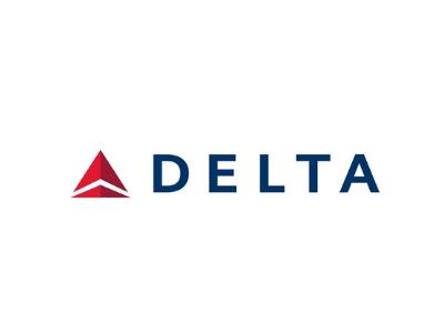 Delta Air logo