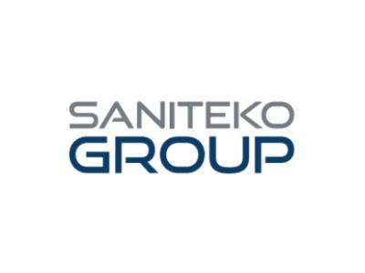 Saniteko group