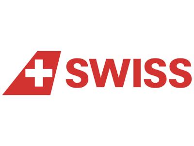 Swiss Air logo