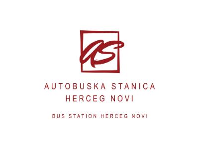 Autobuska stanica HN logo